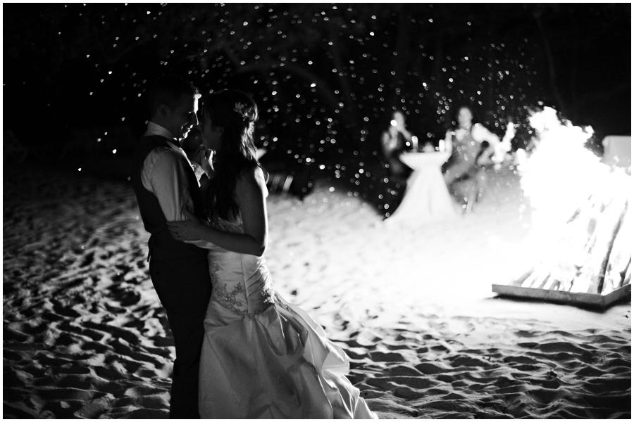 Jamaica-Wedding-Film-24.jpg