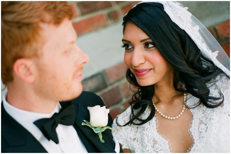 Film-Wedding-Edmonton-11a.jpg