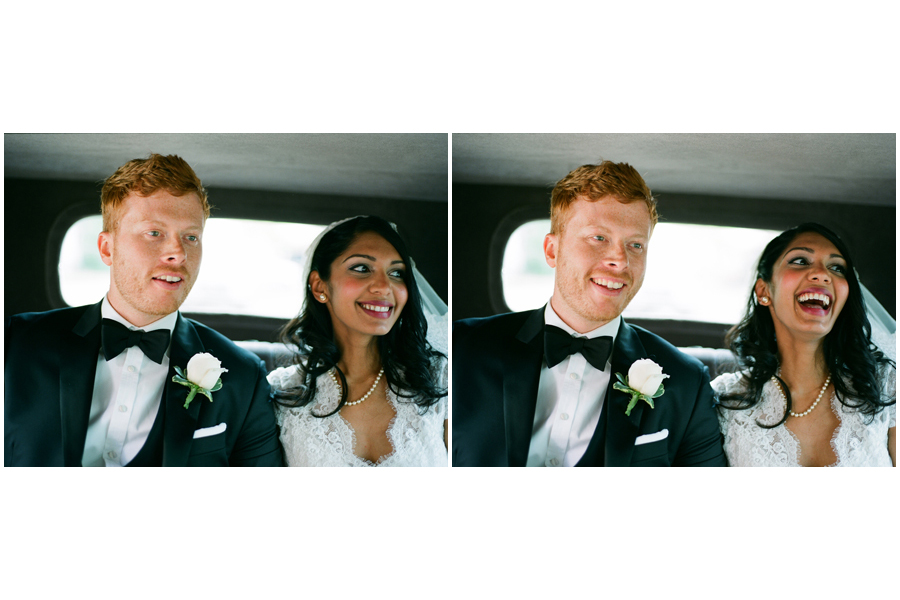 Film-Wedding-Edmonton-14a.jpg