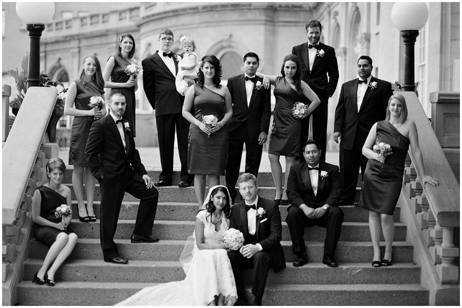 Film-Wedding-Edmonton-16a.jpg