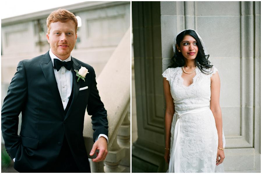 Film-Wedding-Edmonton-17a.jpg