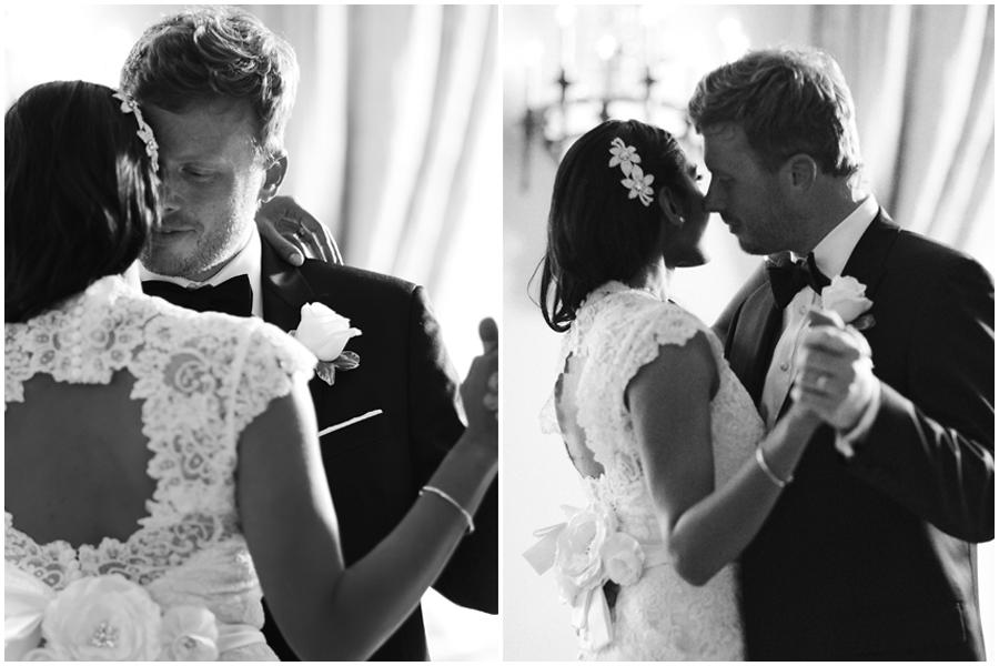 Film-Wedding-Edmonton-28a.jpg