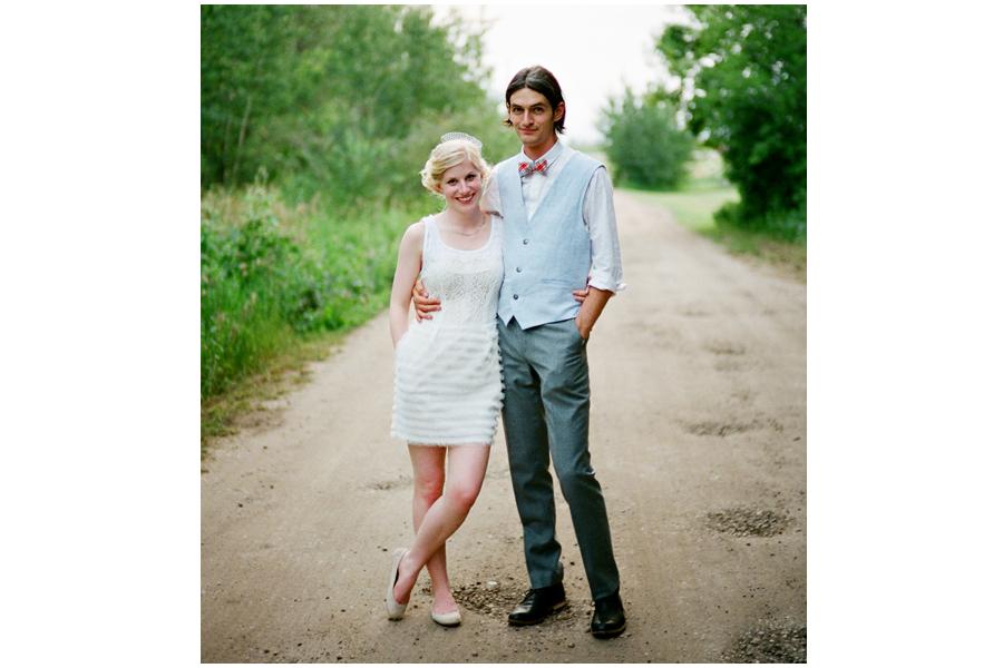 Vancouver-Wedding-Photographers-44.jpg