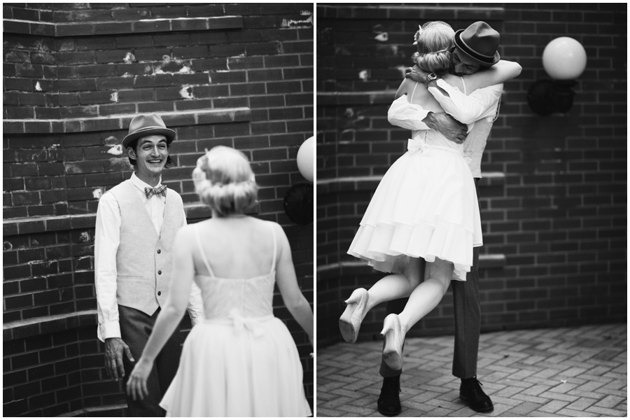 Vancouver-Wedding-Photographers-10.jpg