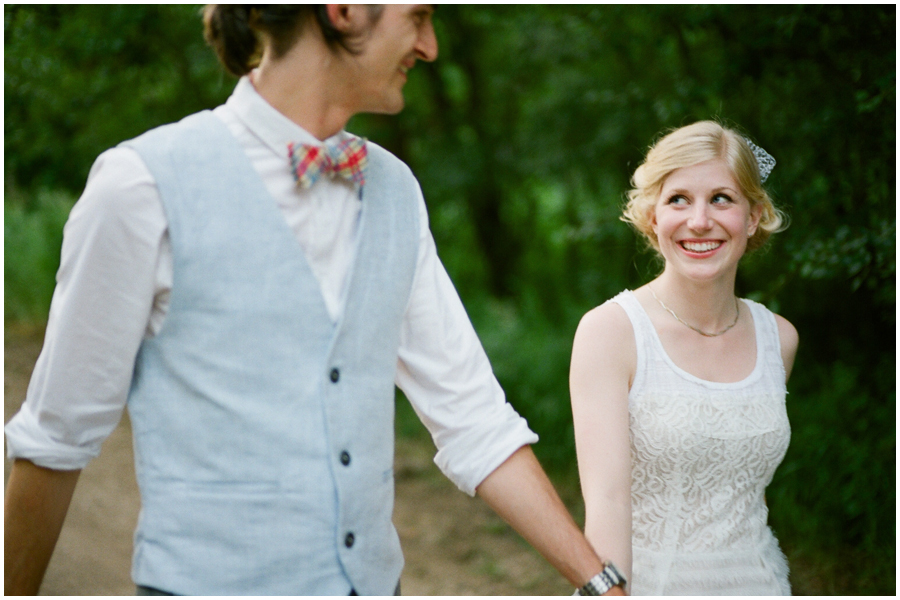 Vancouver-Wedding-Photographers-45.jpg