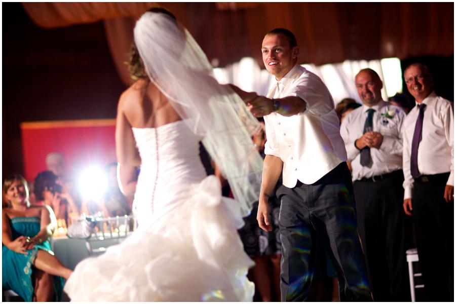 High-End-Wedding-Photography-31.jpg