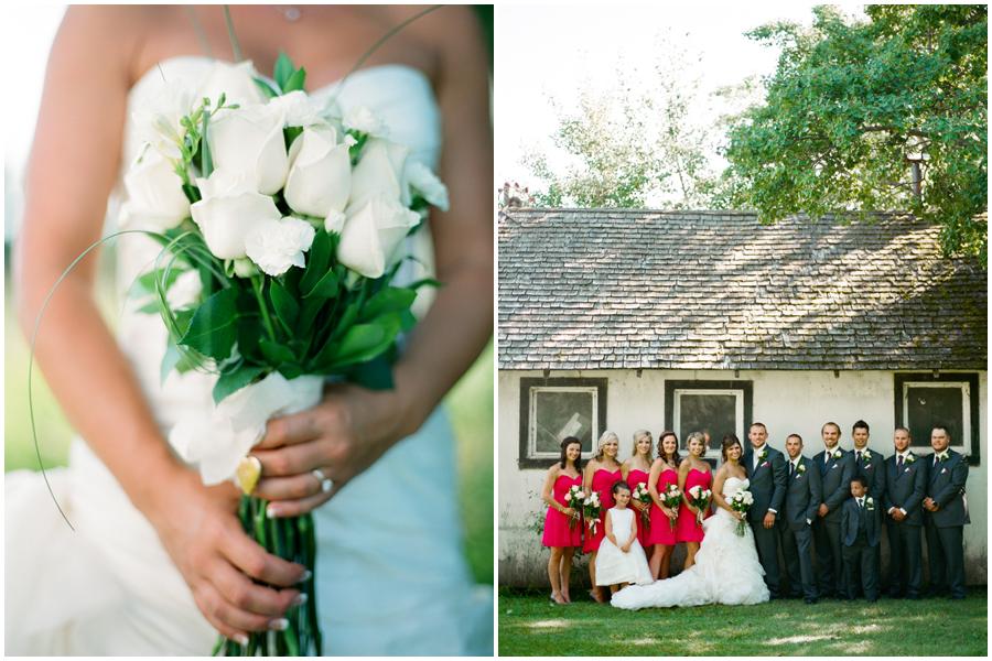 High-End-Wedding-Photography-21.jpg