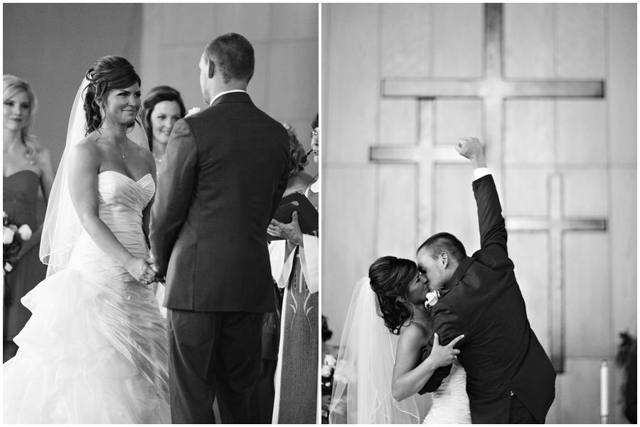 High-End-Wedding-Photography-12.jpg