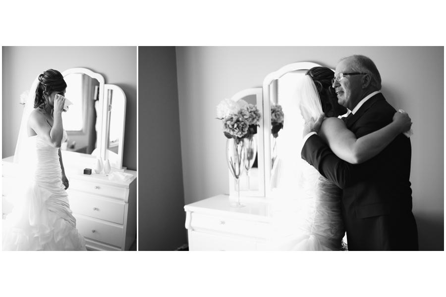 High-End-Wedding-Photography-6.jpg