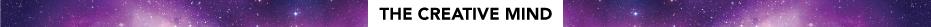 CreativeMine_TitleBanner