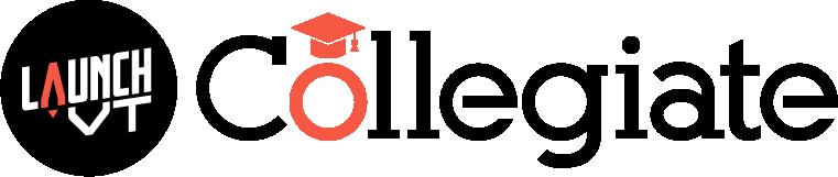 Collegiate_Logo.png