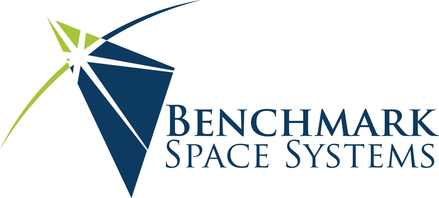 Benchmark space systems.jpg