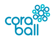 cora ball logo.png