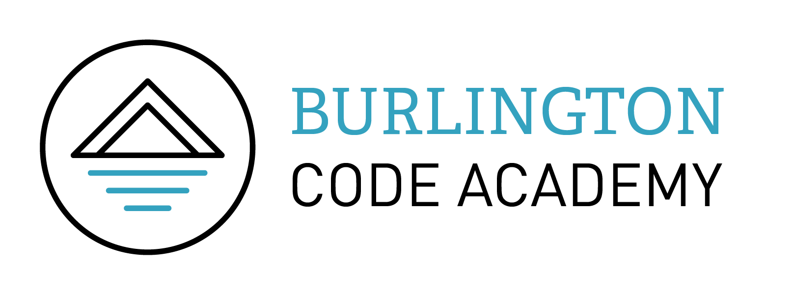 Burlington code logo.png