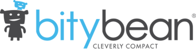 Bitibean logo.png