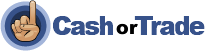 Cash-or-Trade logo.png