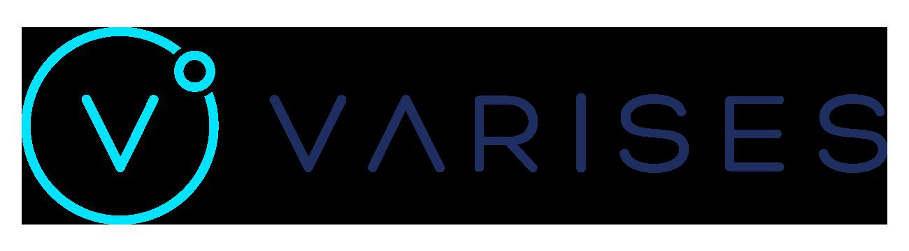varises logo.png