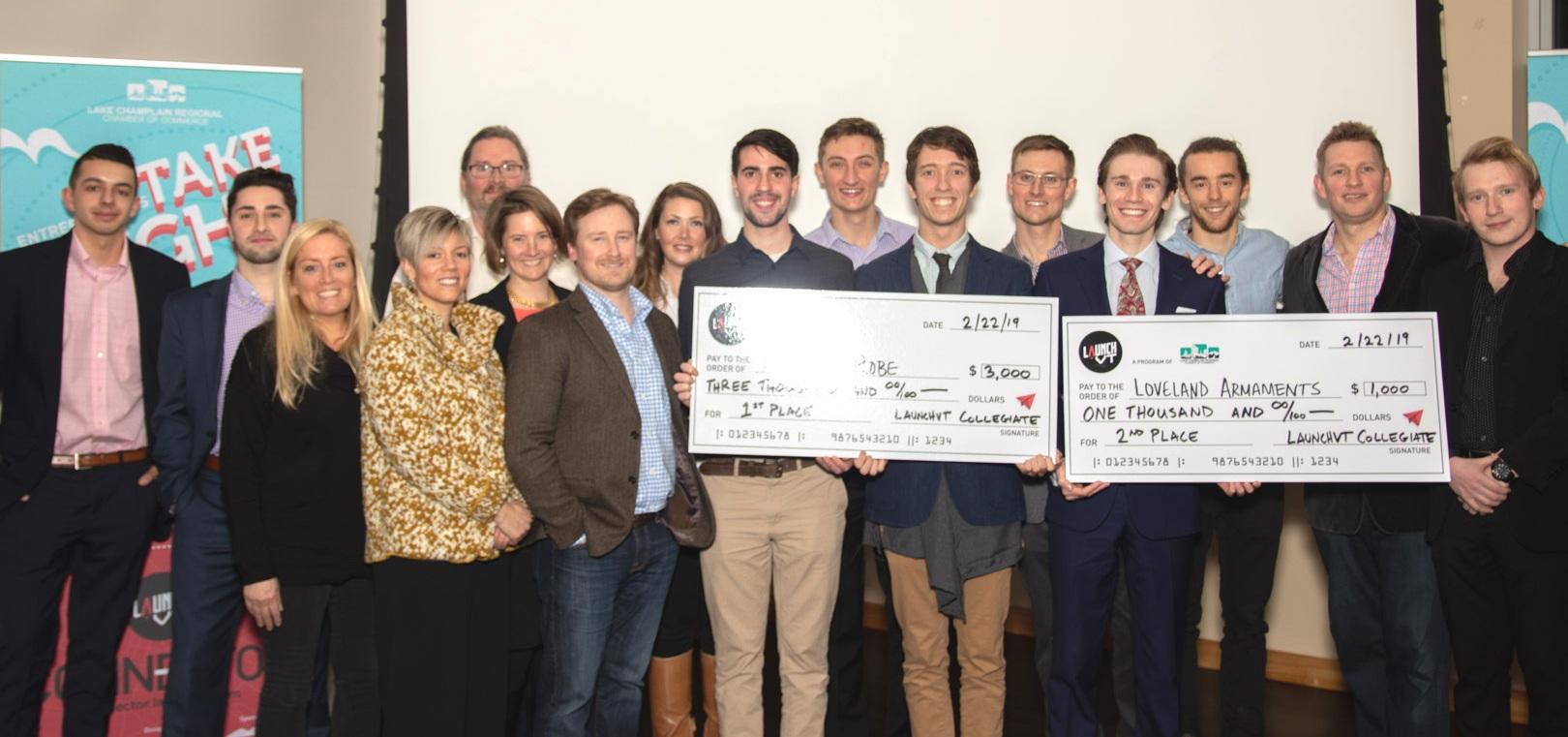 LVTC+winners+2019.jpg