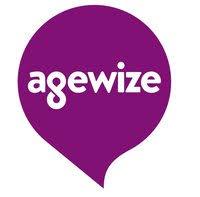 Agewize Logo.jpeg
