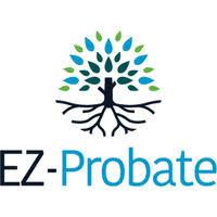 EZ Logo.jpeg