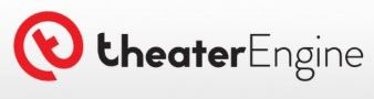 Theater Engine Logo.JPG