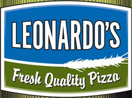 Leonardos.png