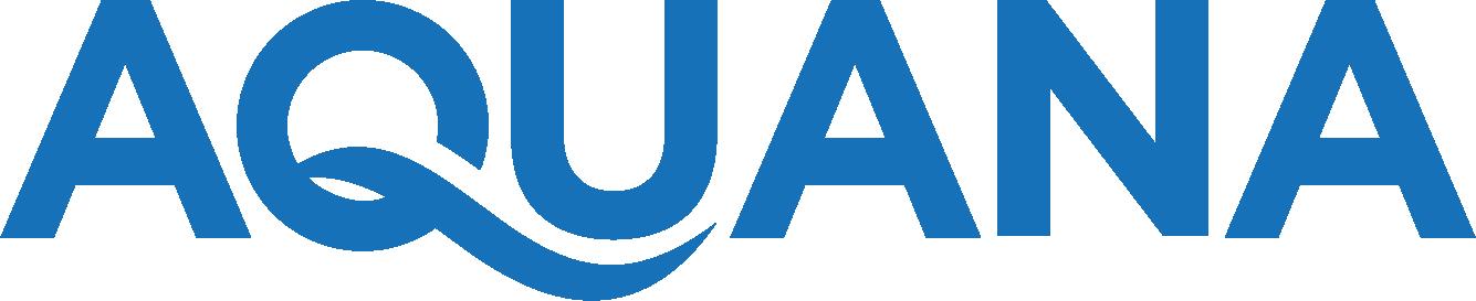 Aquana-Logo.png