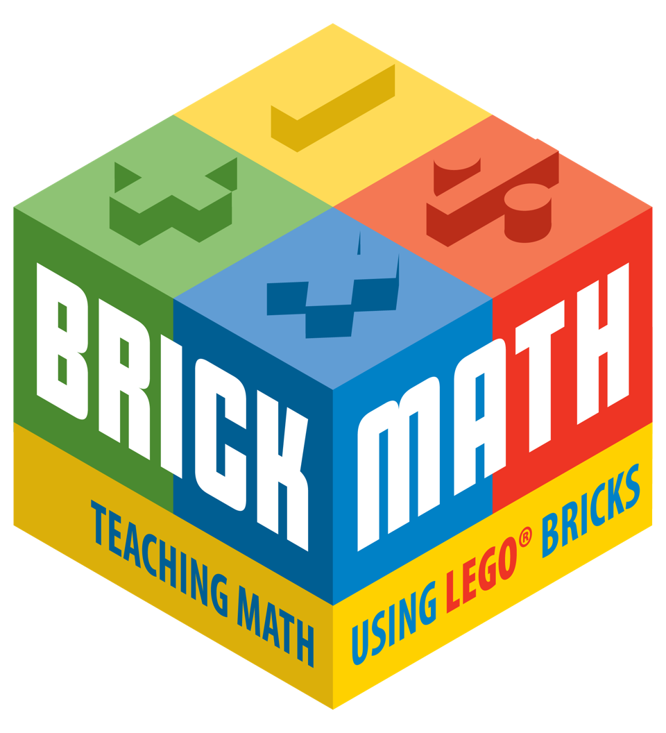 Brick Math.png