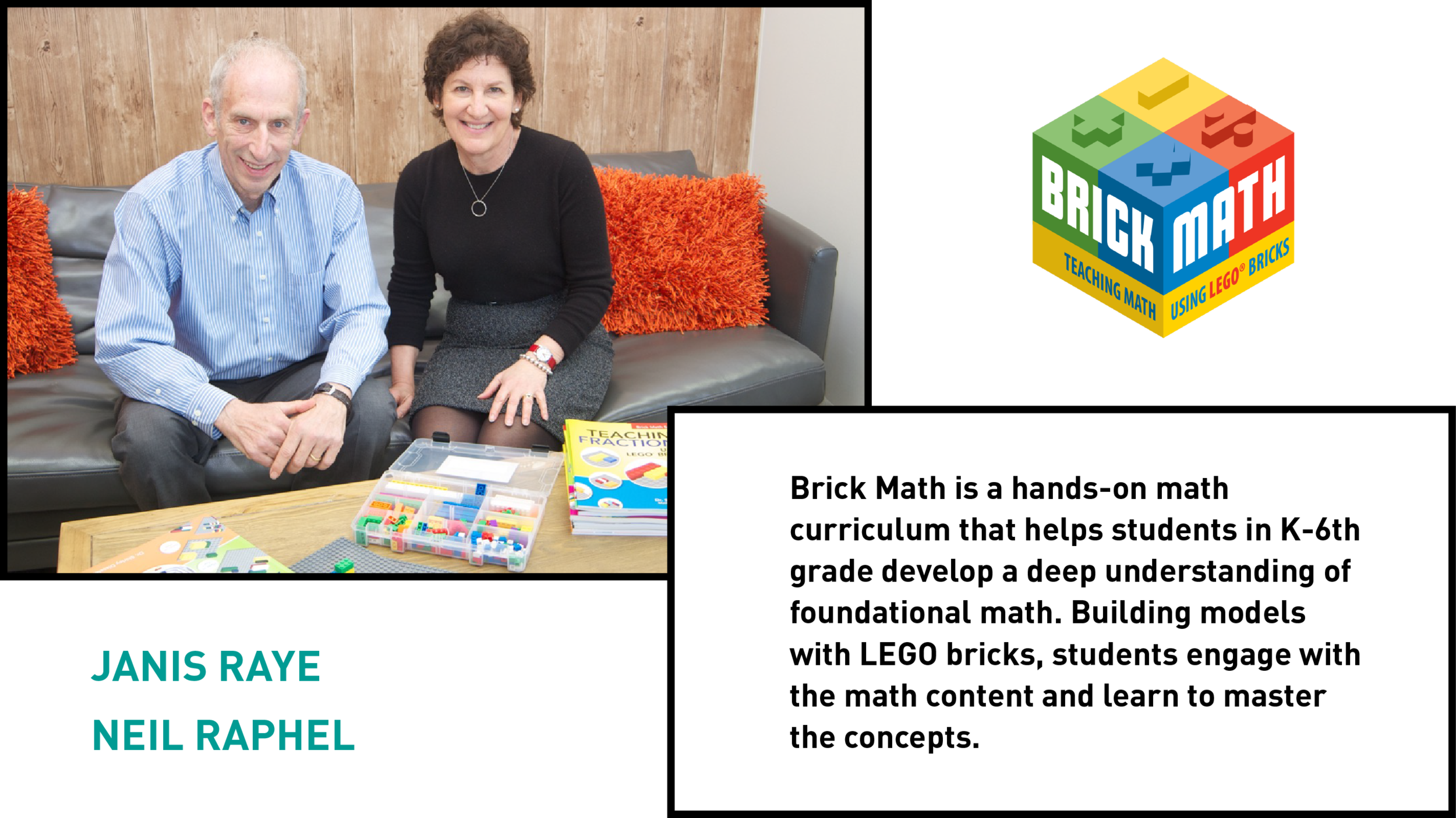 BRICKMATH SLIDESHOW-01.png