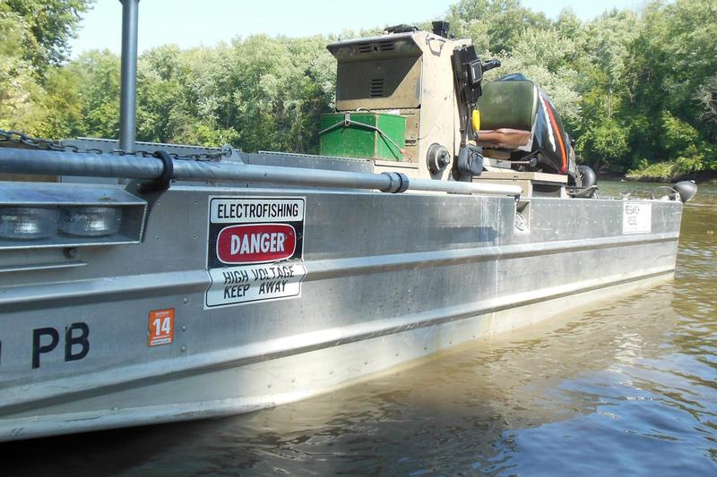 boat pic 1.jpg