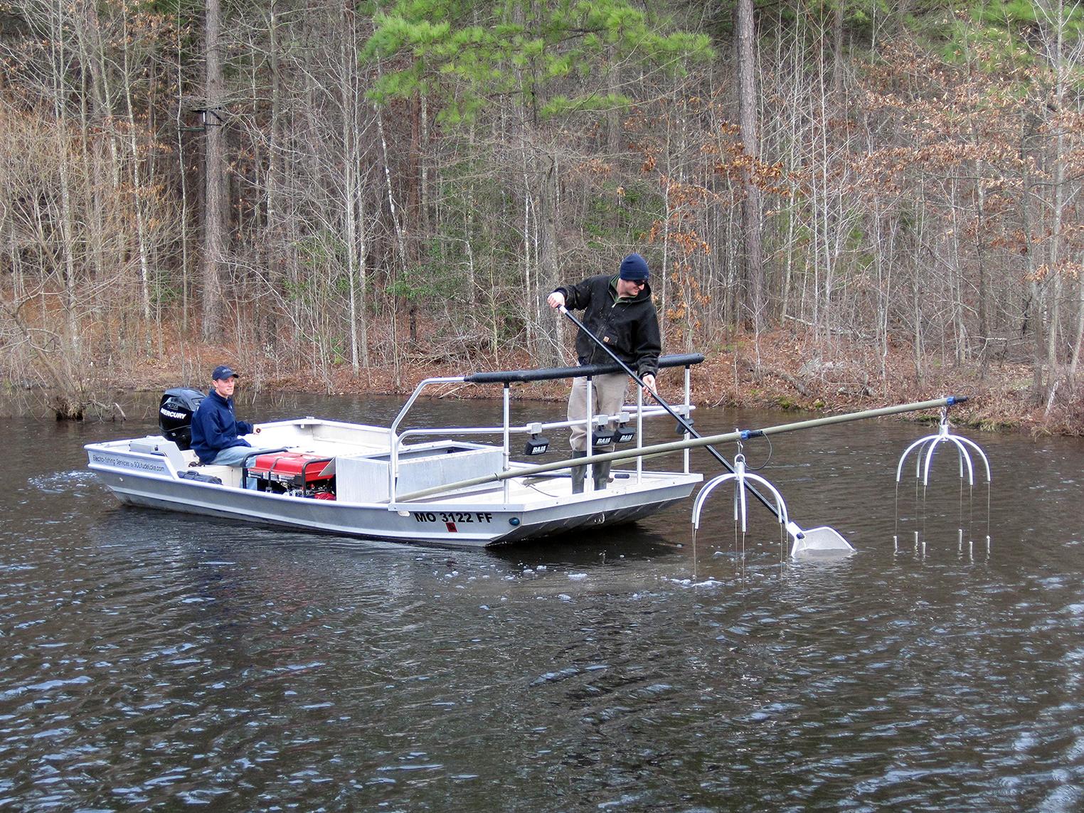 boat pic 9.jpg