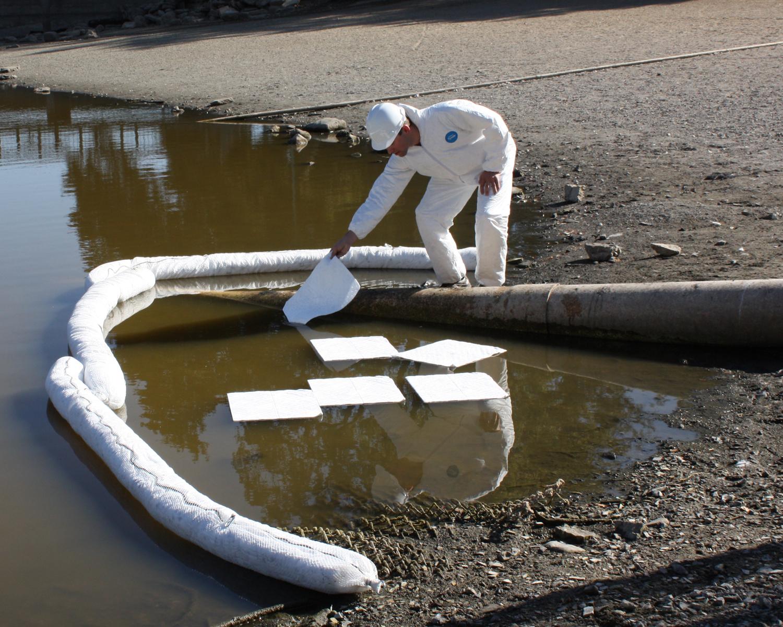 spill response 8.jpg