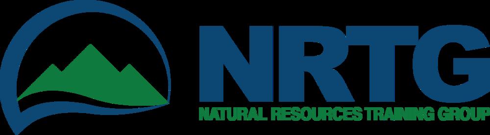 NRTG_logo.png