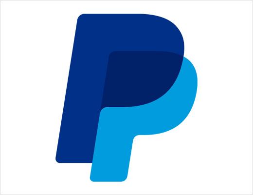 PayPal logo square.png