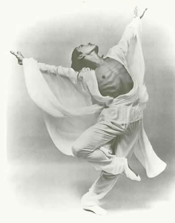Allan Tung, circa the late 70s