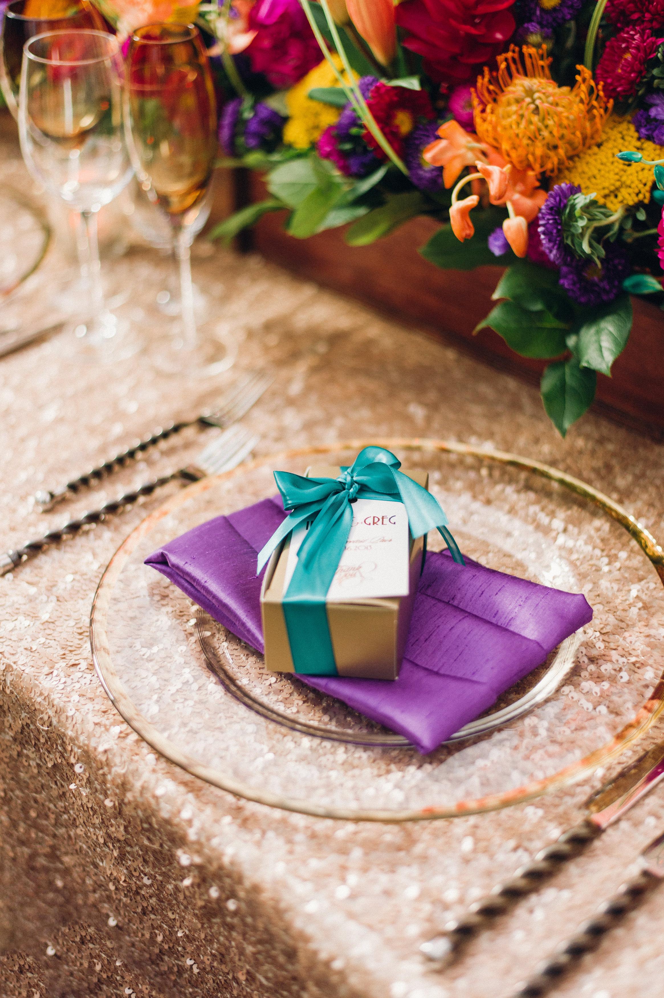 01 JM wedding Faves-0047.jpg