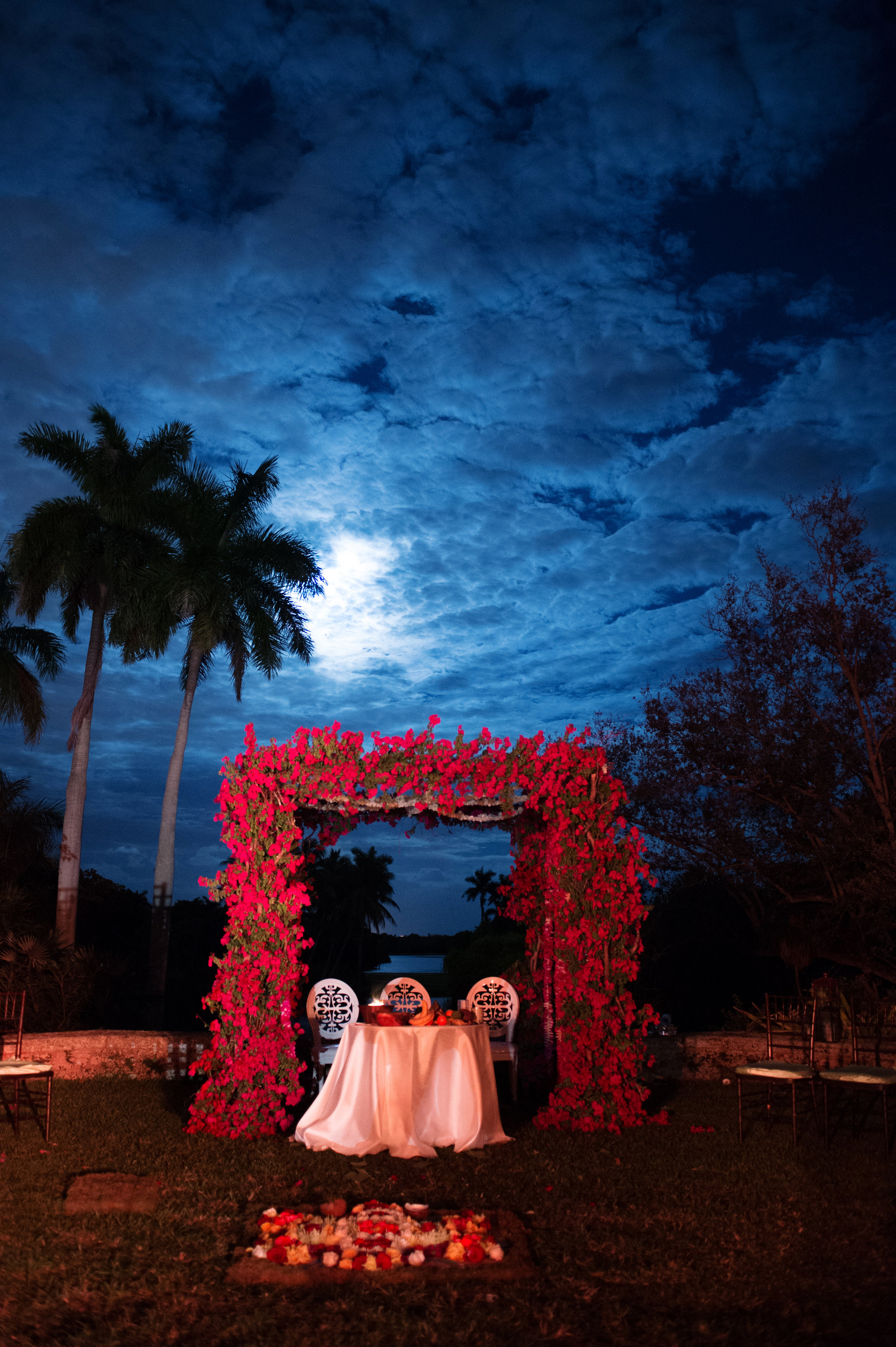 The Boutique by B.Belle Events - Justin and Mary Photography 1.jpeg