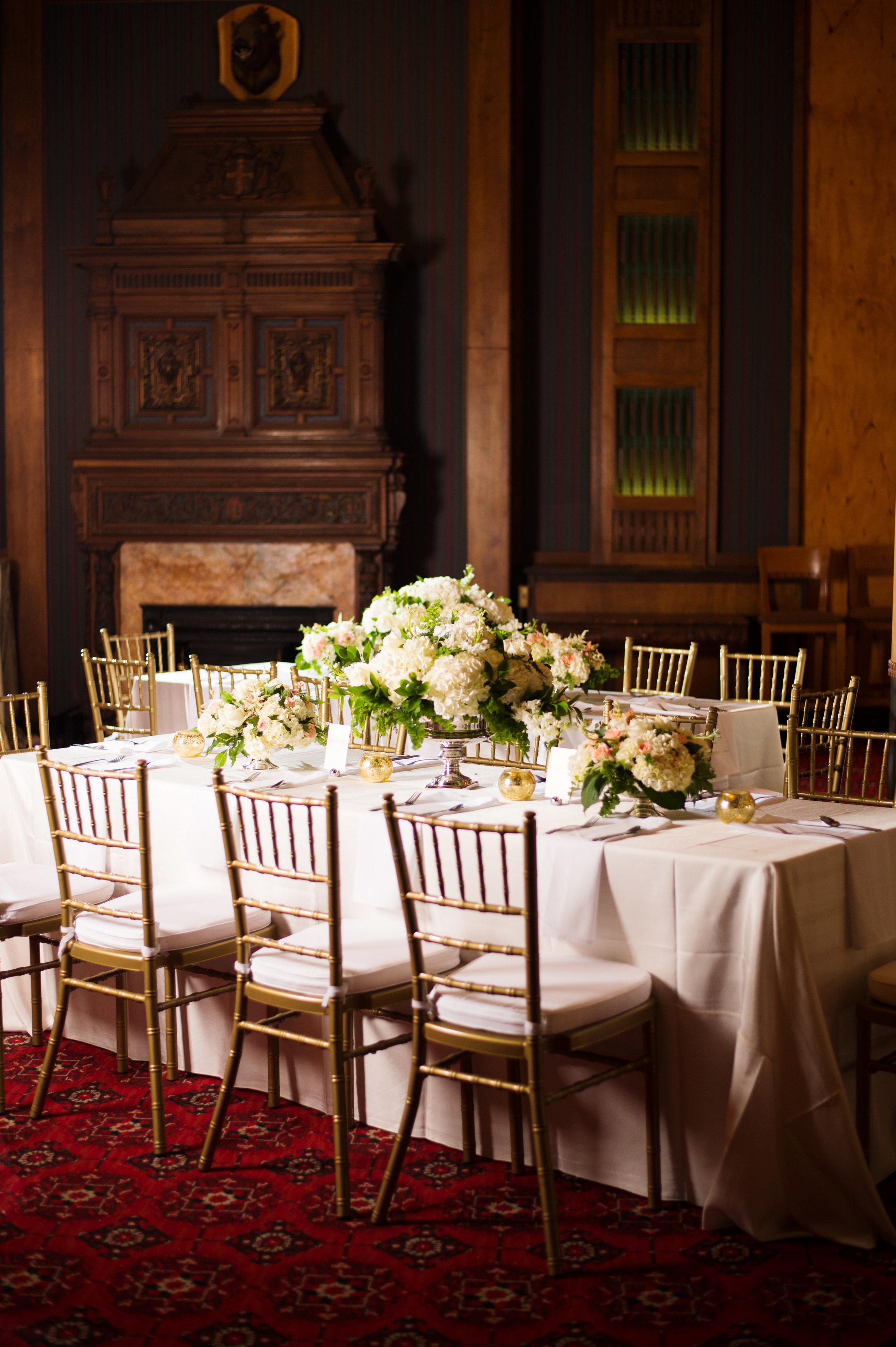 Kelsey John Martin Wedding-01 JM Faves-0013.jpg