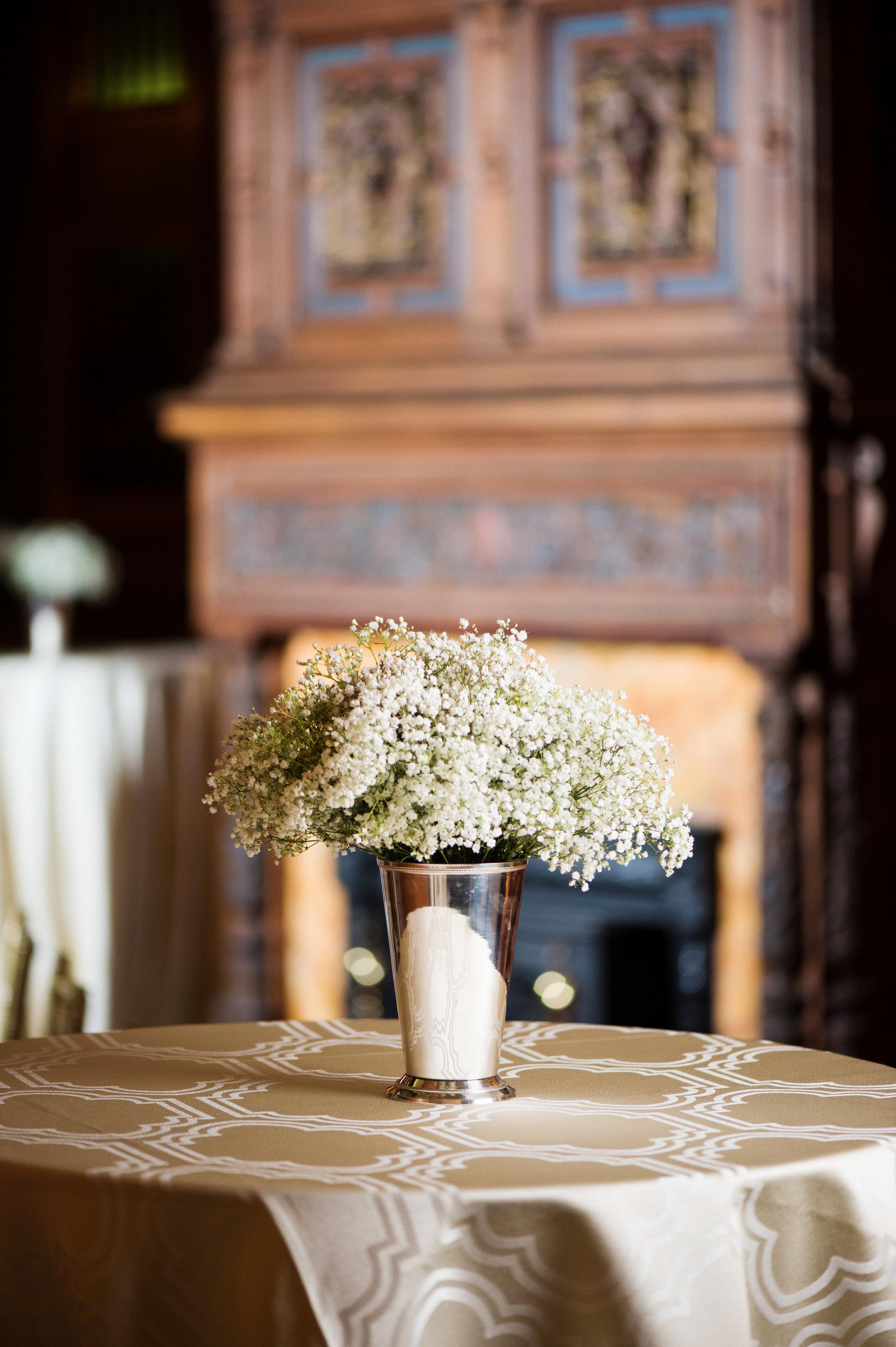 Kelsey John Martin Wedding-01 JM Faves-0019.jpg