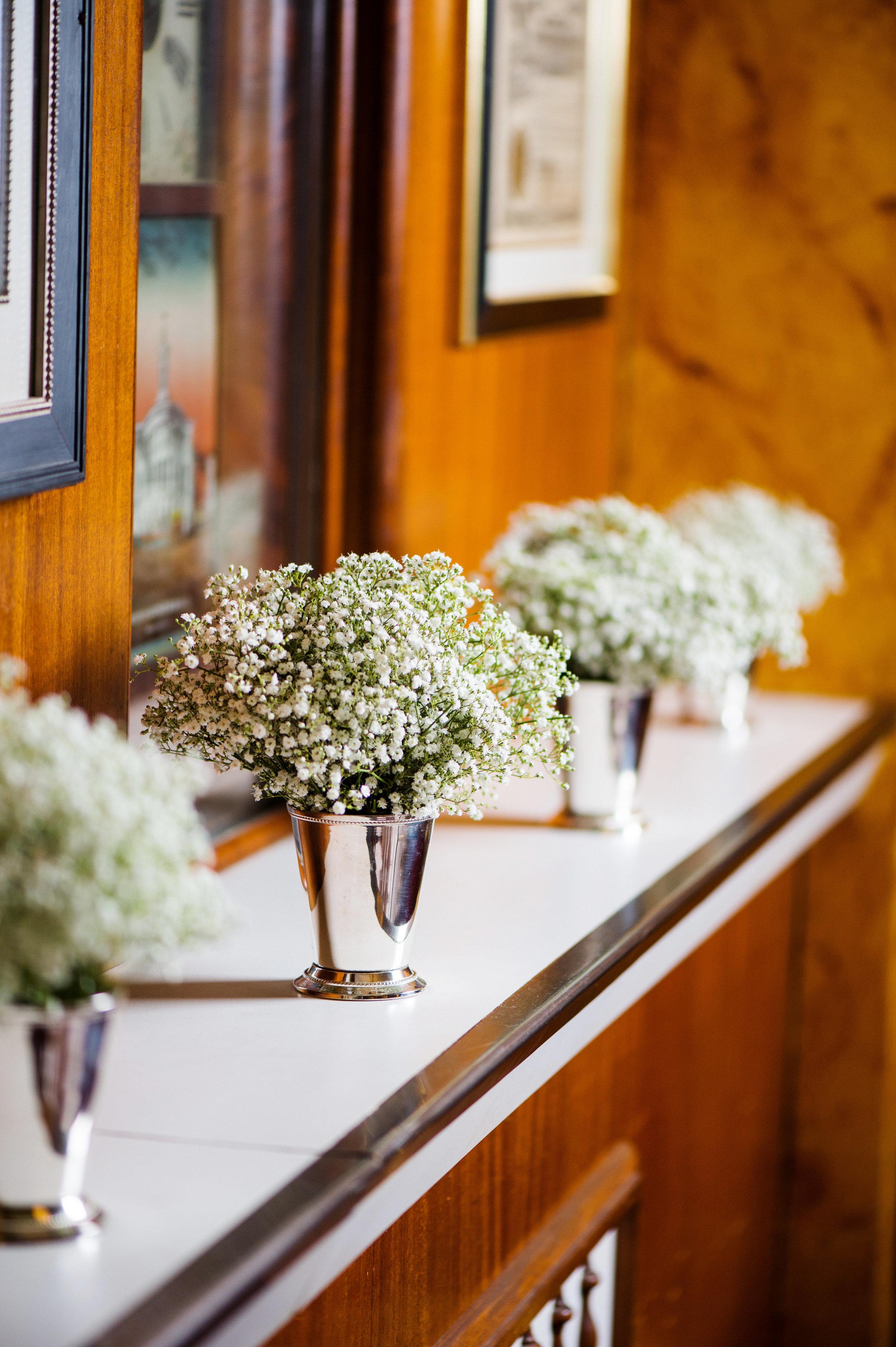 Kelsey John Martin Wedding-01 JM Faves-0022.jpg