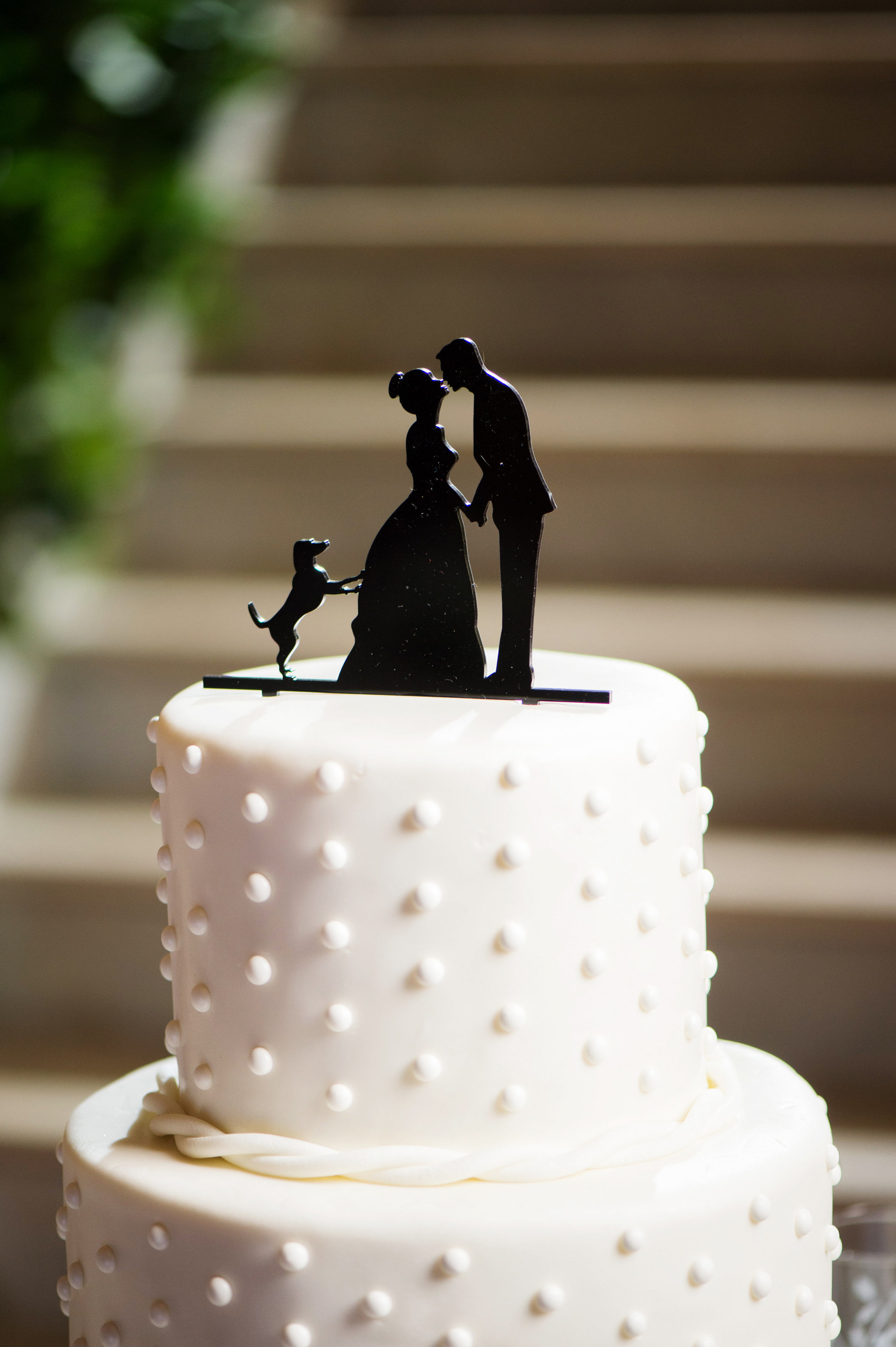 Kelsey John Martin Wedding-01 JM Faves-0023.jpg