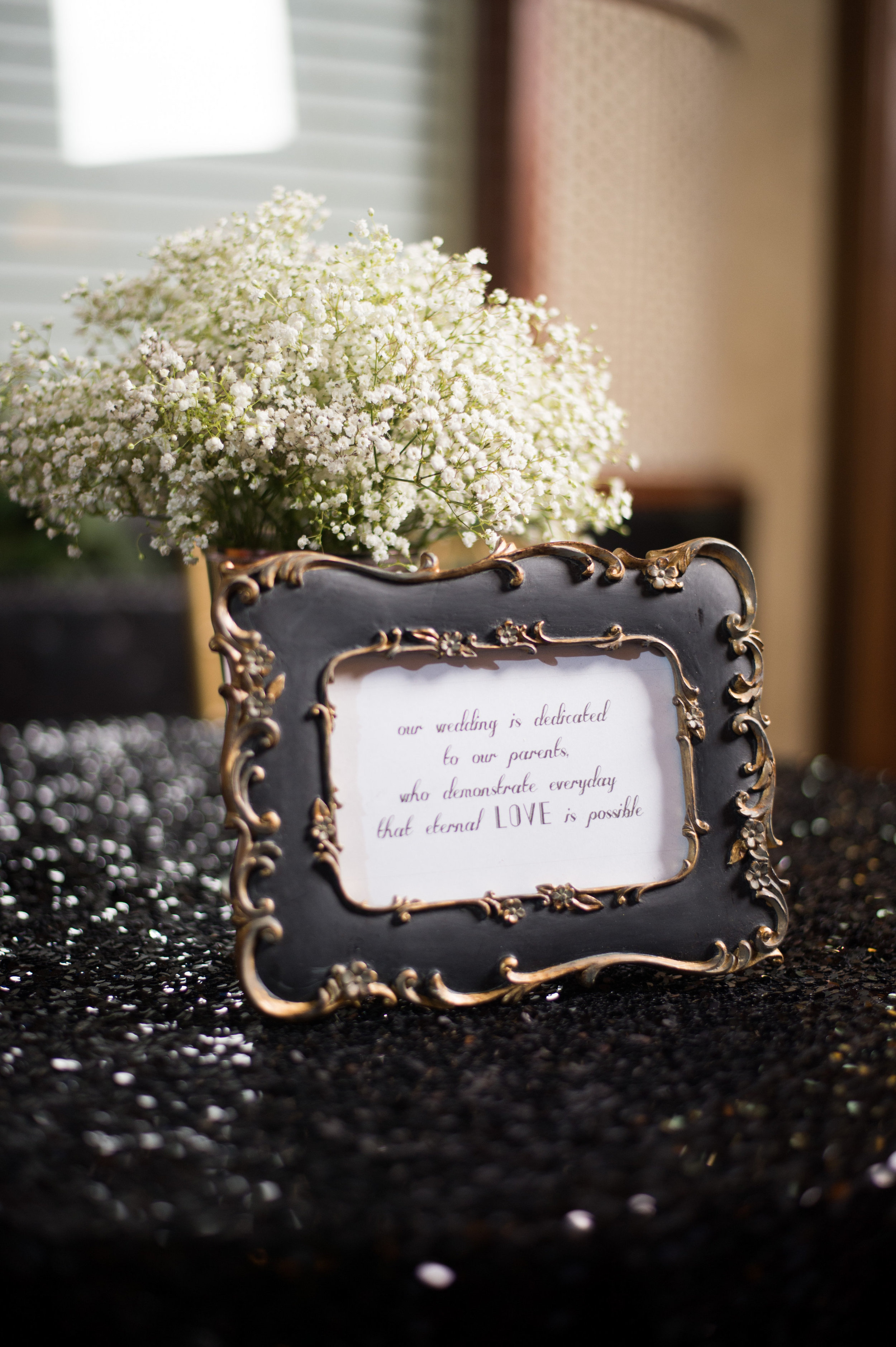 Kelsey John Martin Wedding-01 JM Faves-0029.jpg