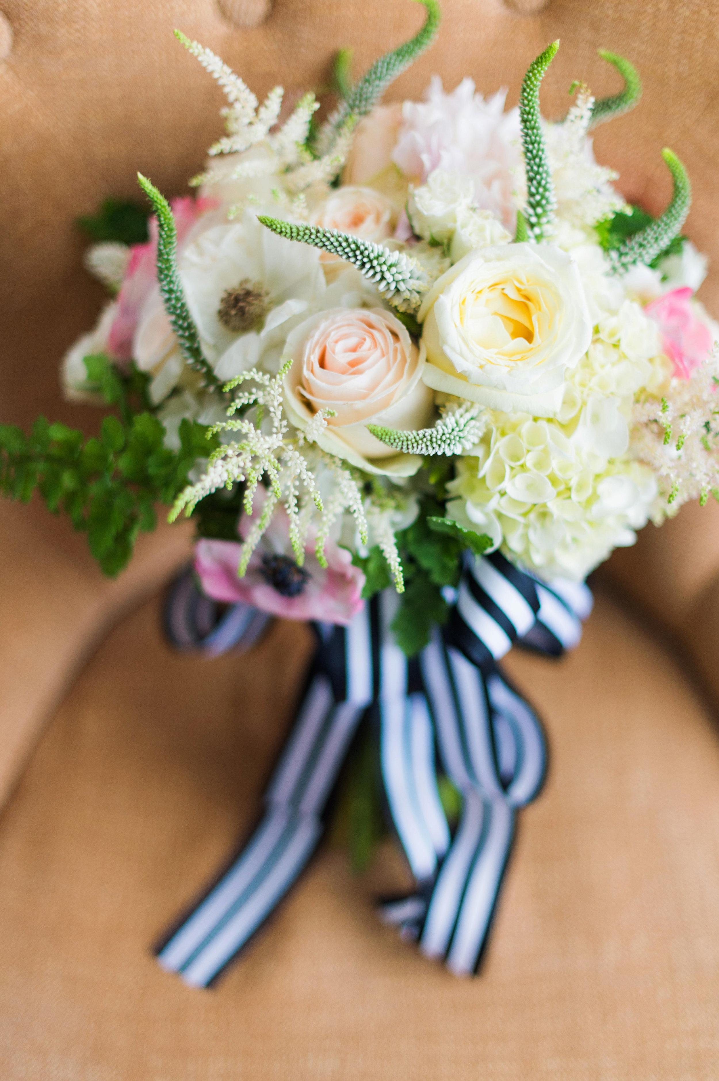 Kelsey John Martin Wedding-01 JM Faves-0131.jpg