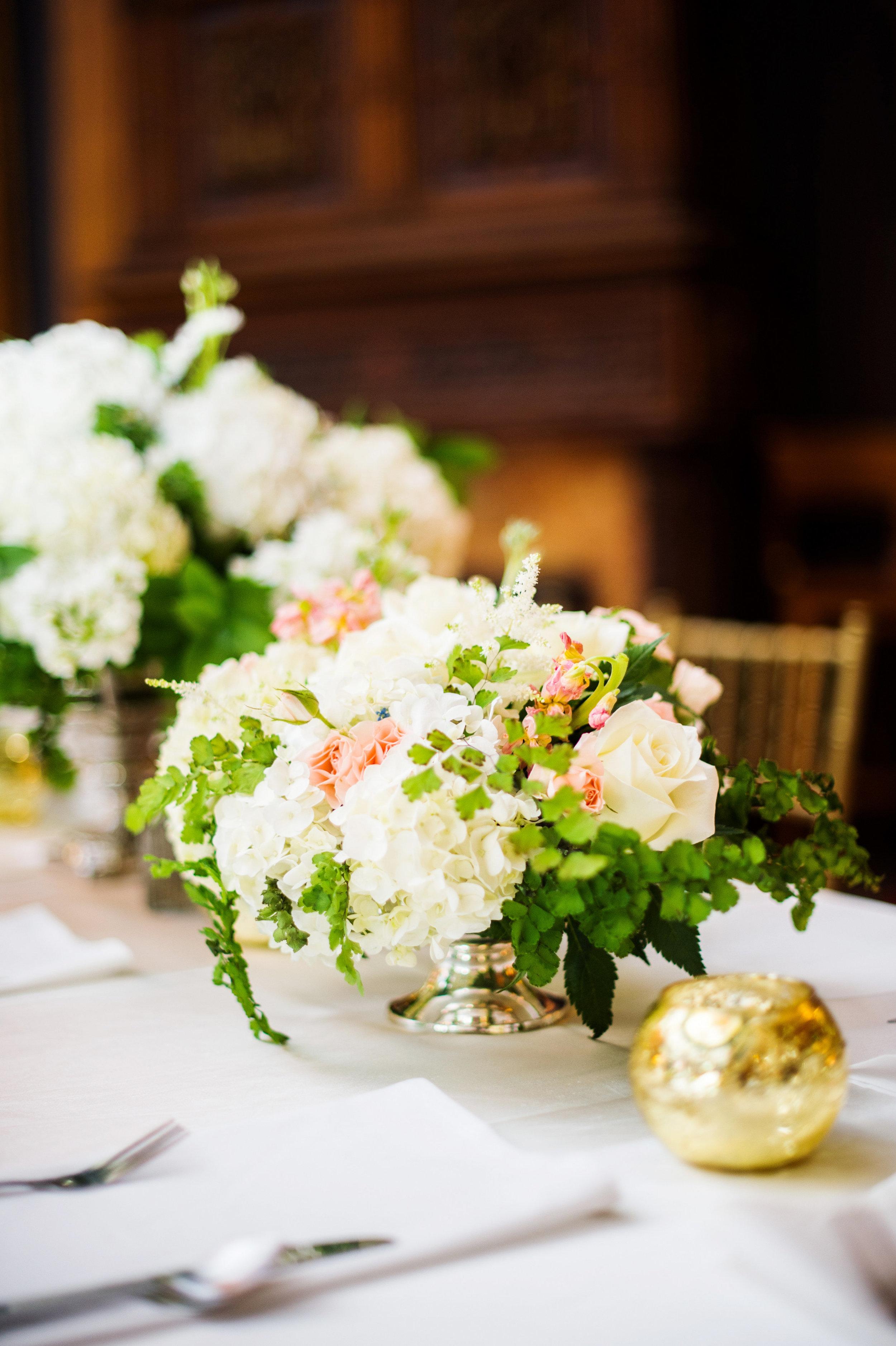 Kelsey John Martin Wedding-01 JM Faves-0176.jpg