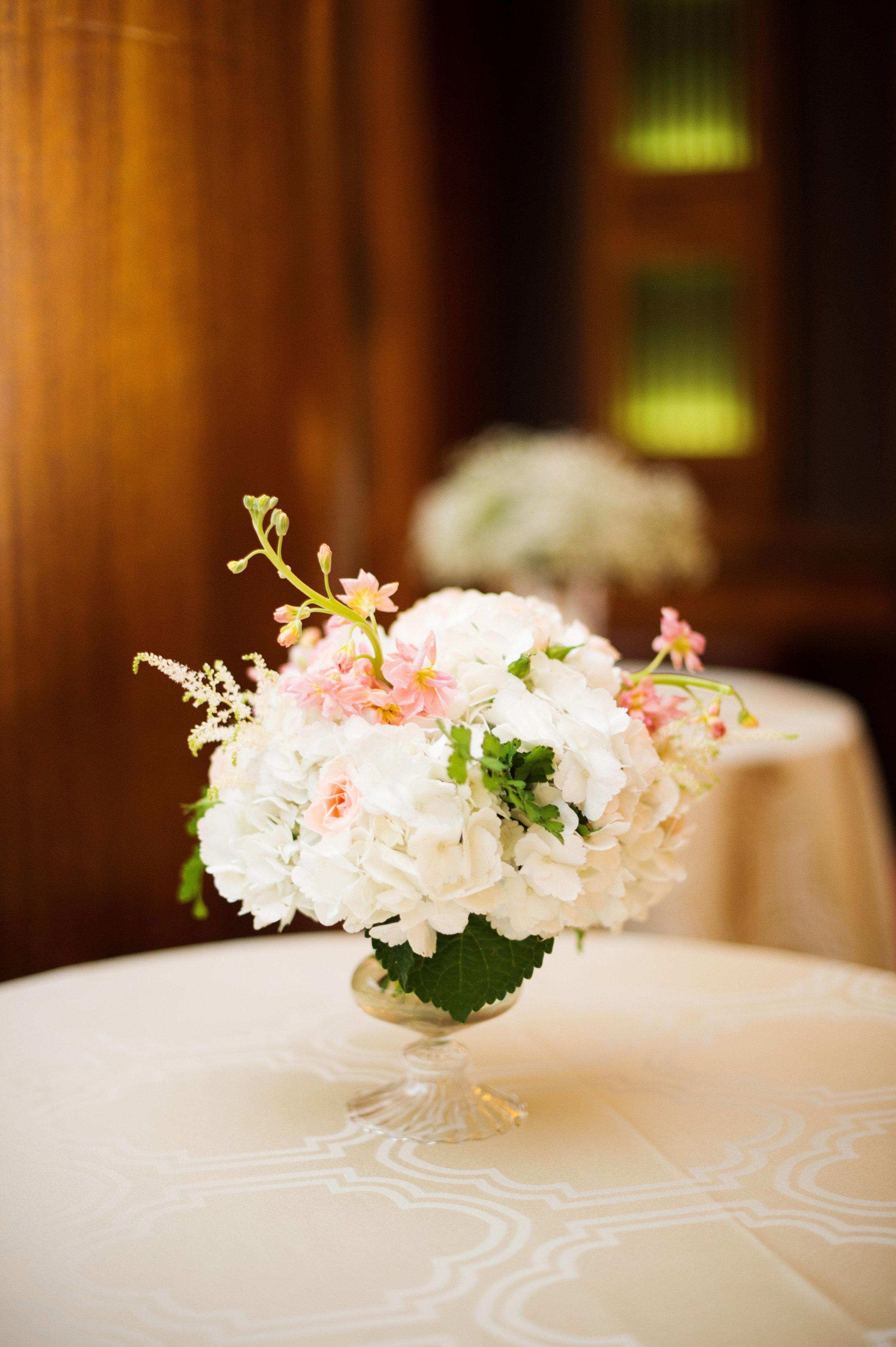 Kelsey John Martin Wedding-01 JM Faves-0184.jpg