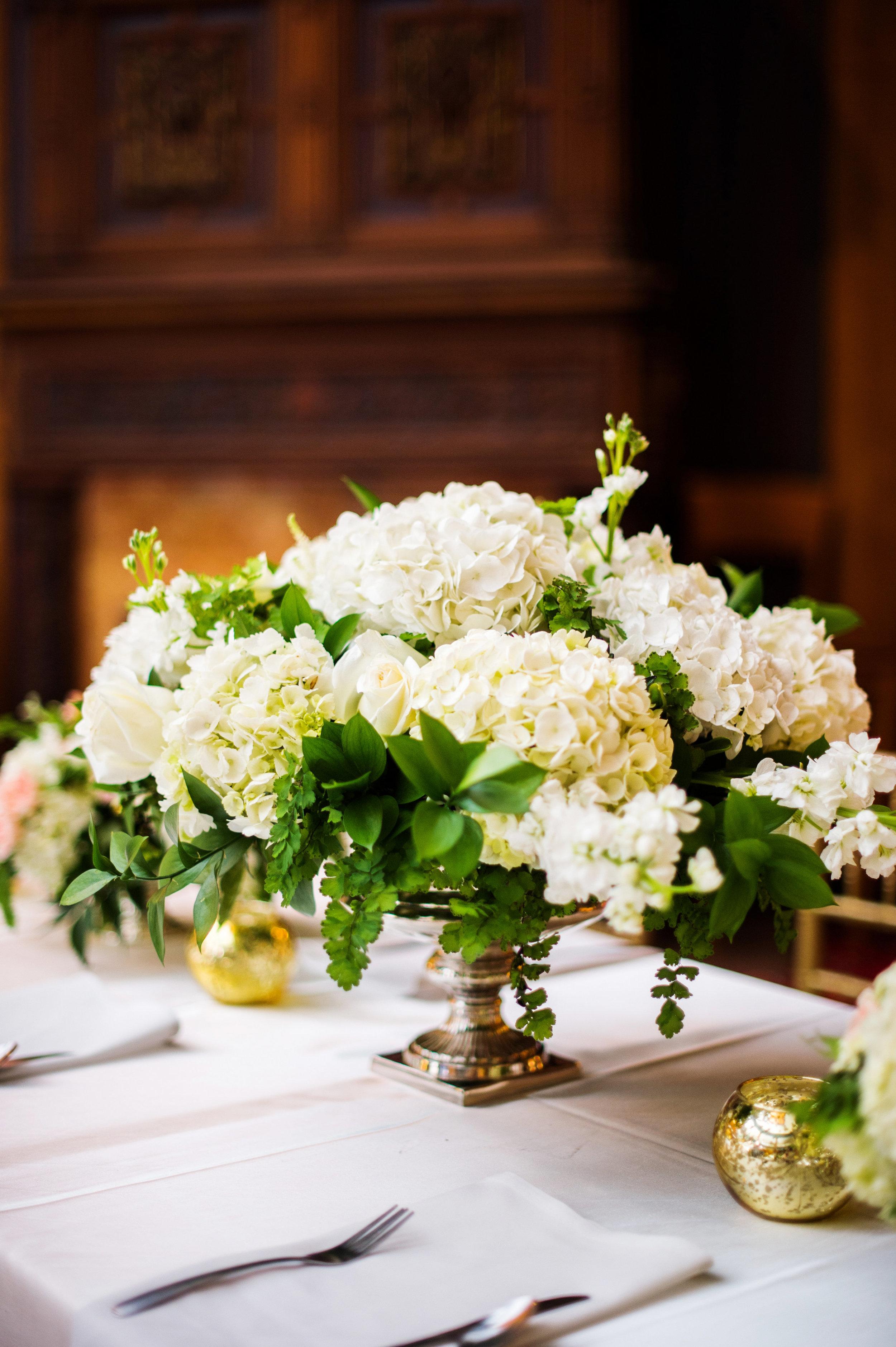 Kelsey John Martin Wedding-01 JM Faves-0178.jpg