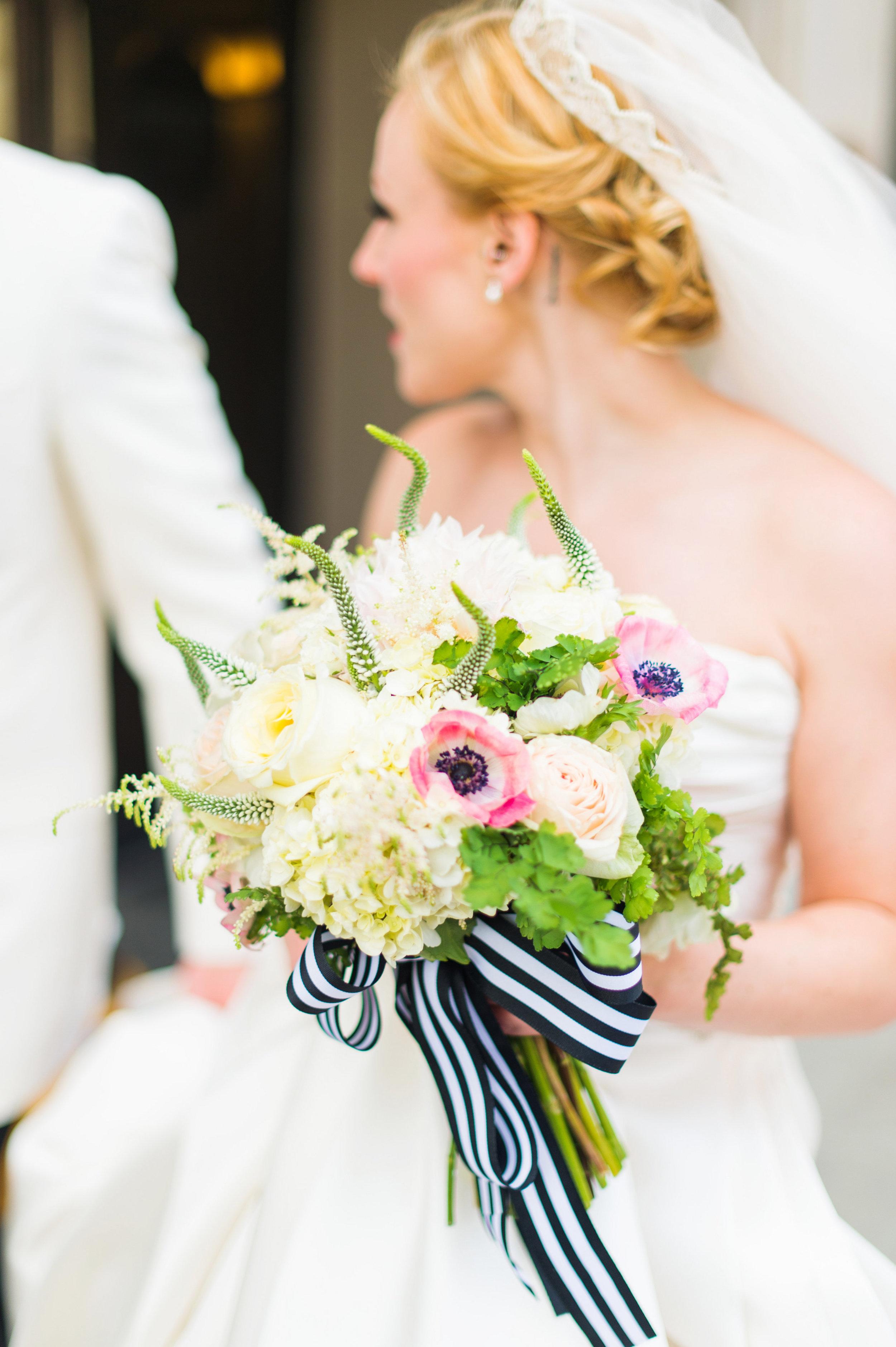 Kelsey John Martin Wedding-01 JM Faves-0219.jpg