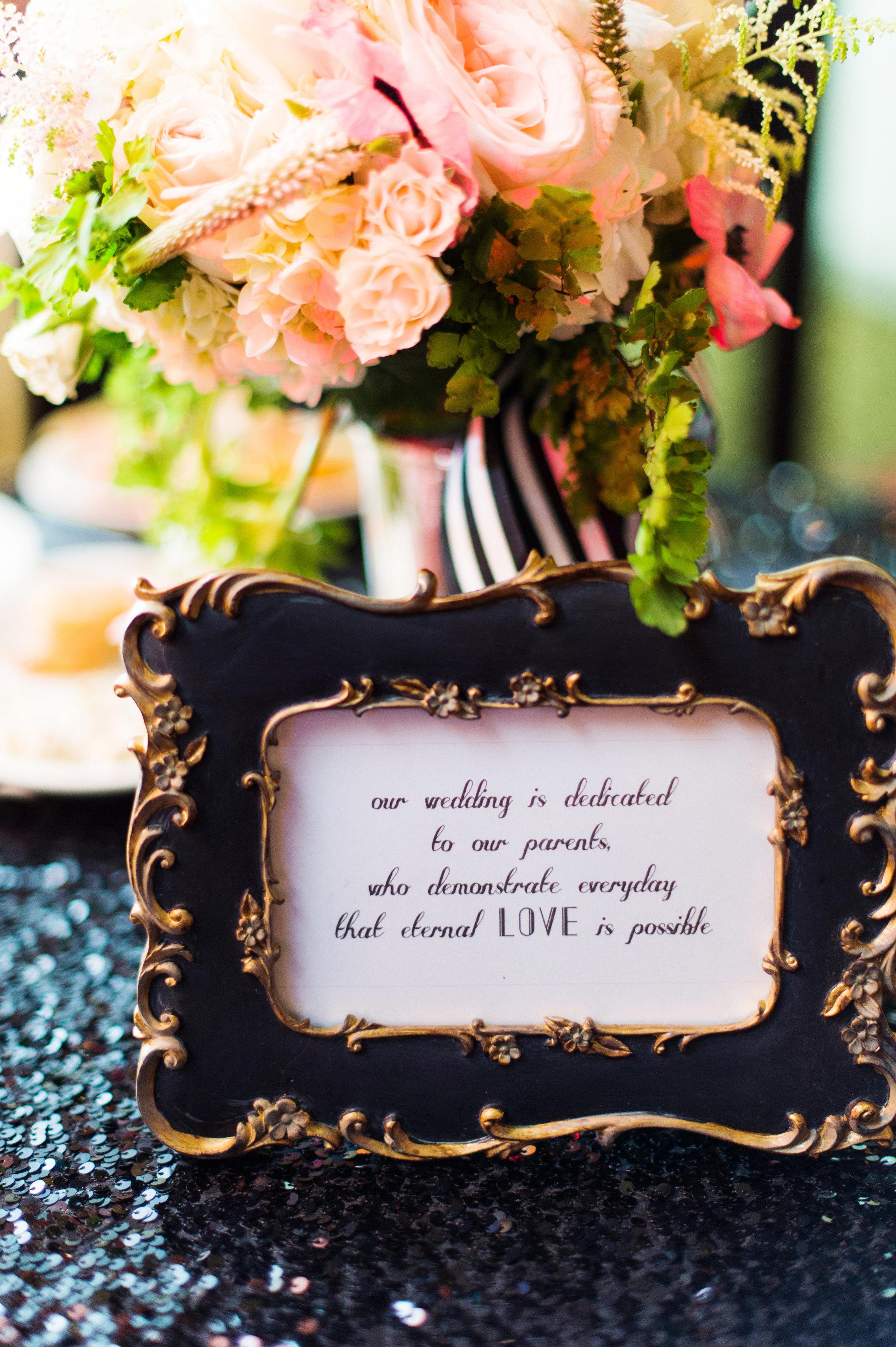 Kelsey John Martin Wedding-01 JM Faves-0249.jpg