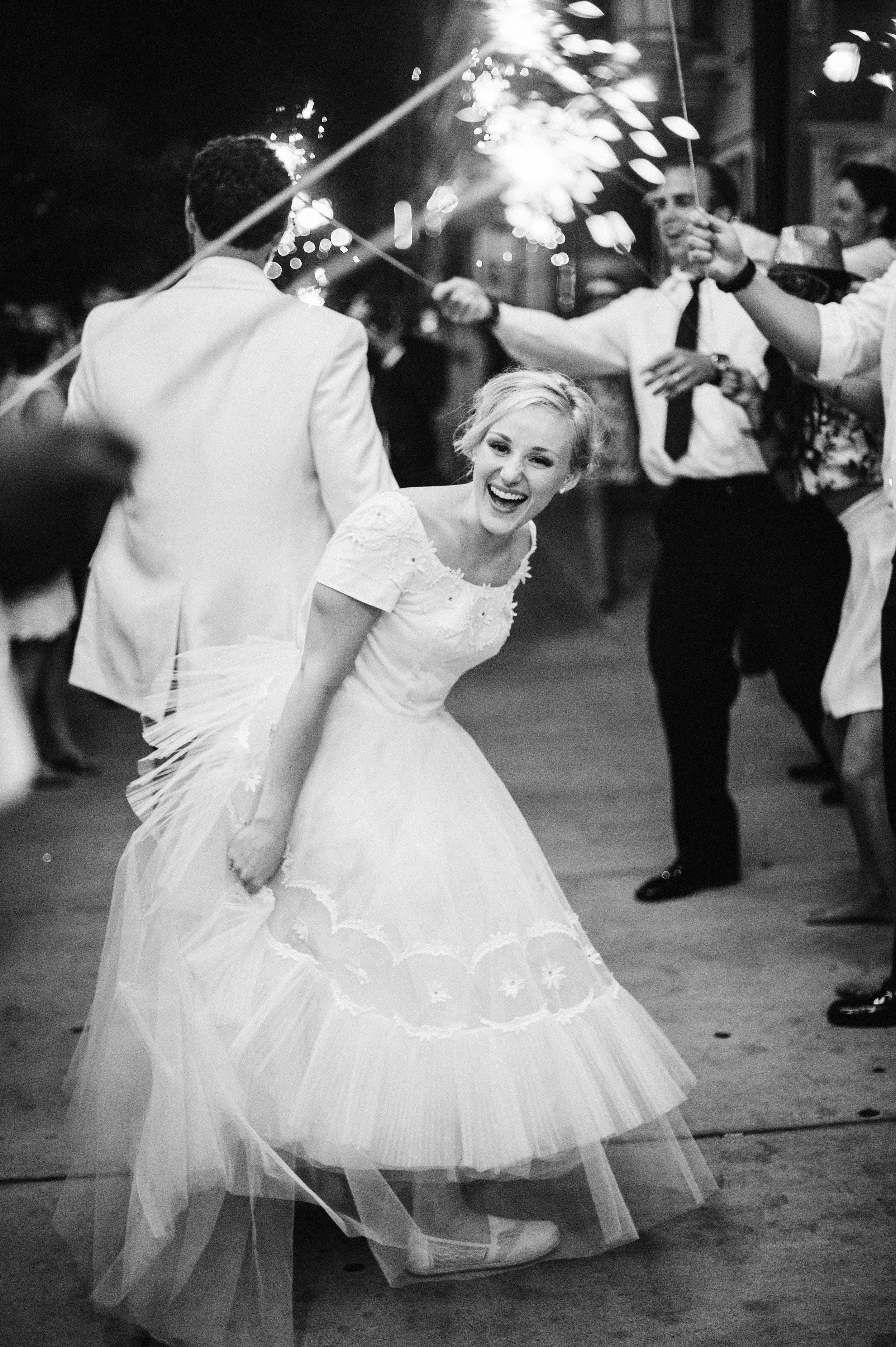Kelsey John Martin Wedding-01 JM Faves-0256.jpg