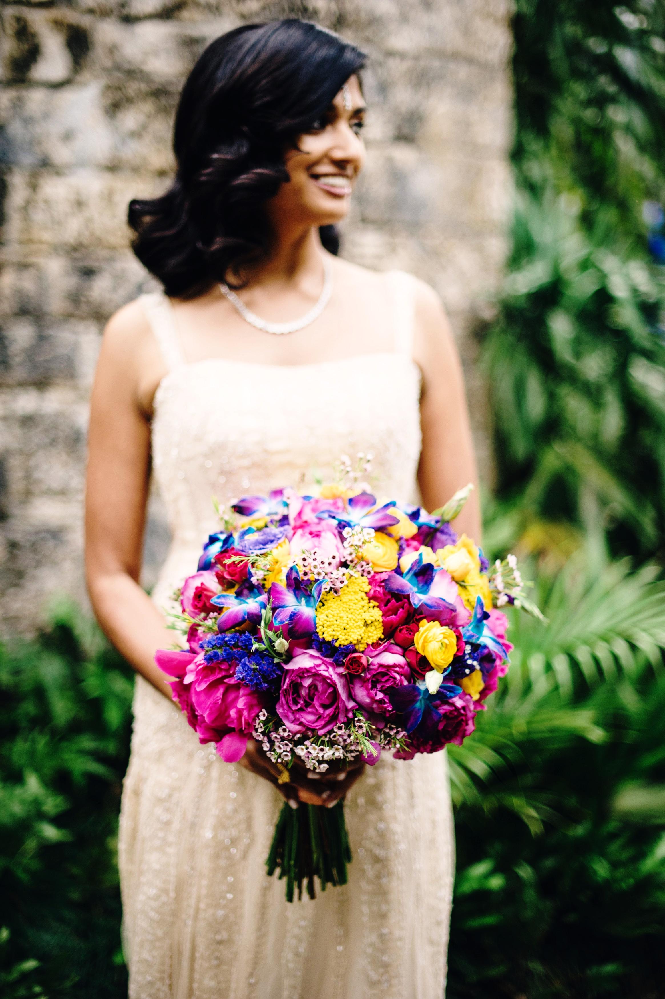 19 details flowers-2004.jpg